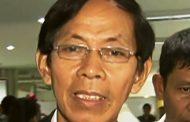 Malakanyang, tikom ang bibig sa panawagang bigyan na rin ng Presidential pardon si Retired Major Gen. Jovito Palparan