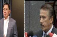 Kurapsyon sa bansa hindi mareresolba sa pamamagitan ng pagbibitiw sa pwesto ng Pangulo ayon sa mga senador