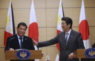 Pagbebenta ng assets ng Pilipinas sa Japan tinutulan ng mga Senador