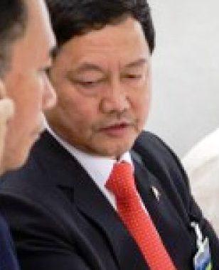 Panukalang paikliin ang curfew, posibleng talakayin sa susunod na pulong ng IATF