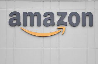 Halos 20,000 empleyado ng Amazon, tinamaan ng Covid-19