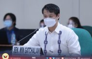 Philhealth at mahigit 80 mga GOCC, bagsak sa Performance evaluation