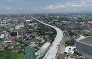 Stage 3 project sa skyway magagamit na ng mga motorista