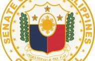 Anti- red tape emergency powers ng pangulo, inaprubahan na sa Senado