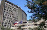 Phil. Ambassador to Brazil Marichu Mauro dapat sibakin sa puwesto at kasuhan na ng DFA