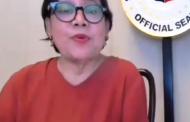 Pagbibigay ng permit para sa importasyon ng bigas sa panahon ng anihan, hiniling na ipagbawal