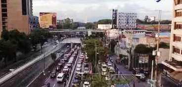 Pagpapaikli ng curfew hours mula 12:00 ng hatinggabi hanggang 4:00 ng umaga, inirekomenda ng Metro Mayors