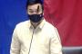 Ilang lugar sa Metro Manila at Bulacan na sineserbisyuhan ng Maynilad, may water interruption ng 2 araw