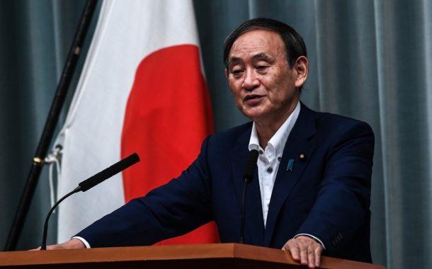 Japan, nasa maximum alert kasunod ng pagtaas muli ng kaso ng Covid-19