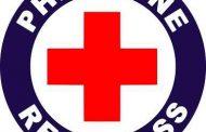 Philippine Red Cross, umalma sa pahayag ni Pangulong Dueterte na mukha silang pera