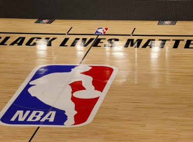 NBA, nag-book na ng 49 na pre-season game schedule