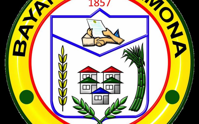 LGU Carmona Cavite tumanggap ng parangal mula sa Civil Service Commission