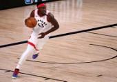 Toronto Raptors, sisimulan ang NBA season sa Florida