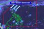 Ilang opisyal ng gobyerno nasa Cagayan na para tumulong sa relief operation
