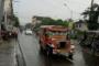 Aktibong kaso ng COVID-19 sa Tuguegarao City, umabot na sa 107