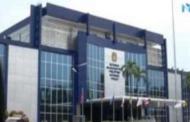 Suspek sa pagdukot sa tatlong dayuhan at isang pinay noong 2015 sa Samal Island, nahuli sa Maynila