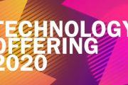 2020 Technology Offering mula sa isang sangay ng DOST may malaking maitutulong sa food industry ng bansa