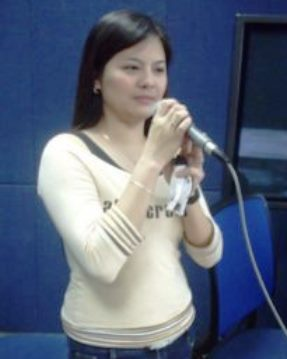 Bakit Mahilig ang Pinoy sa Pag-Awit?