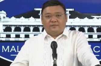 Bagong community quarantine protocol para sa  Pebrero, masusing pag-aaralan ng IATF