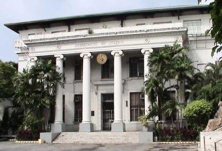 NBI mayroong 'encouraging leads' sa pagkamatay ni Christine Dacera