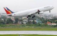 PAL, nagdagdag ng mga Domestic flights lalo na sa mga Tourist destinations