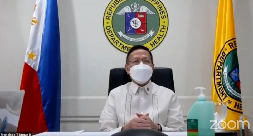 COMELEC, inatasan na ang DILG, PNP na isilbi ang Status Quo Ante Order sa Mayoralty position sa Jaen, NE