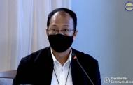 Tagumpay at kabiguan ng pagbili ng Covid-19 vaccine, pananagutan ni Secretary Galvez- PRRD