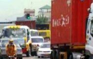 Truck ban, muling ipatutupad ng MMDA simula Dec. 14