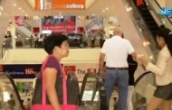 Mga alkalde sa Metro Manila wala pang pasya sa isyu na payagang pumunta sa Mall ang mga menor de edad