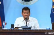 Nais ni Pangulong Duterte na gawing libre ang Covid-19 test, pag-aaralan ng IATF