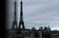 France, naghigpit ng curfew sa ilang rehiyon
