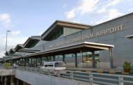 Inbound passengers na galing sa mga bansang may travel restrictions, kinakailangan na ngayong sumailalim sa 2nd COVID-19 testing