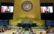 UN, kumakalap $35-M emergency aid para sa Madagascar, sa harap ng pandemya at tagtuyot
