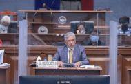 Mga opisyal ng mga Pharmaceutical companies, pinahaharap ng Senado sa pagdinig sa Vaccination Program ngayong araw
