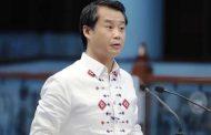 Financial Consumer Protection ng bansa, pinaiimbestigahan