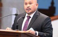 Mga Senador, hati sa desisyong ipawalang-bisa ang kasunduan ng DND at UP