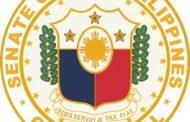 Dalawang Senador, naghain ng Resolusyon para sa pagpapatawag ng Constituent Assembly
