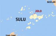 Siyam na pulis na akusado sa Jolo shooting case, pansamantalang pinalaya ng PNP sa kustodiya