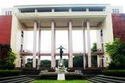 Mga Senador naghain ng resolusyon para iparekonsidera ang kasunduan ng UP at DND
