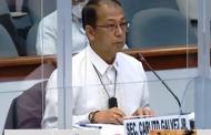 Detalye ng kasunduan sa mga Pharmaceutical companies, isasapubliko rin ng IATF
