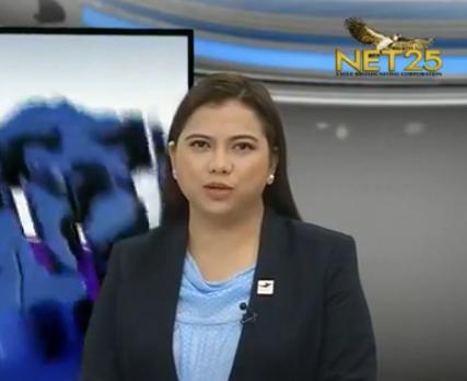 COVID -19 cases sa bansa , umabot na sa 502,736
