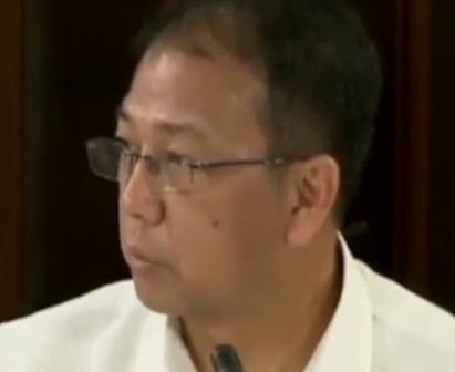 Malakanyang, maghihigpit para masawata ang black market operation sa anti-Covid-19 vaccine