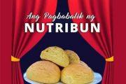 Ang Pagbabalik ng Nutribun