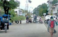 Enhanced Community Quarantine, ipinatupad na sa buong lungsod ng Tabuk, Kalinga