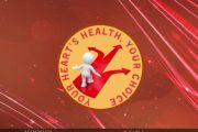 Cardiovascular disease nangungunang sanhi pa rin ng mortality at morbidity kahit na nararanasan ang pandemya ayon sa mga Eksperto