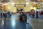 Medical Mission at Blood Donation Activity, isinagawa sa Bayan ng Urbiztondo