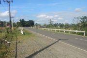 Ilang Barangay sa bayan ng Gamu sa Isabela, isinailalim na rin sa lockdown dahil sa COVID-19