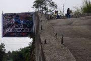 Bagong agri-tourism park na binuksan sa Baguio city, patok sa mga turista