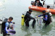 Scubasurero Program regular na isinasagawa sa Hundred Islands National Park
