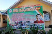 ABIG Pangasinan, isinagawa sa bayan ng Tayug